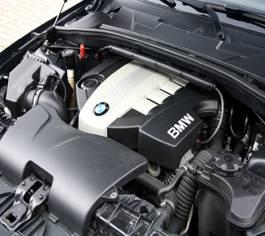 bmw 118d reconditioned engine.jpg