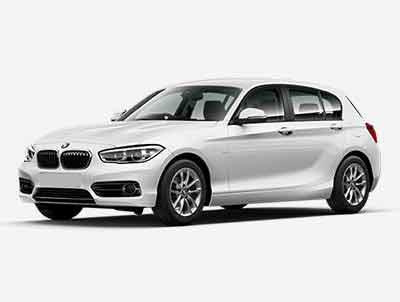 bmw 118d reconditioned engines
