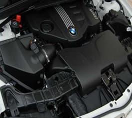 bmw 118d used engine.jpg