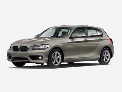 bmw 118d used engines